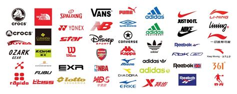 brand of shoes and athletic apparel designed by nike homepage solutions for sport