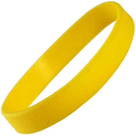 Express Silicone Wristbands   Personalised Wristbands   Express Lead Times