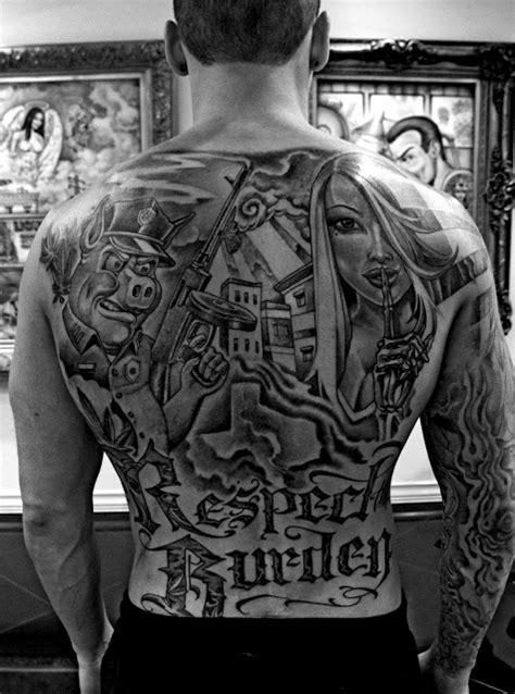 mr cartoon tattoo cat mister cartoon tattoos tattoo collections