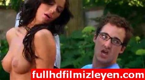 full film izle online 18 adalet the equalizer t 252 rk 231 e dublaj full hd 720p izle