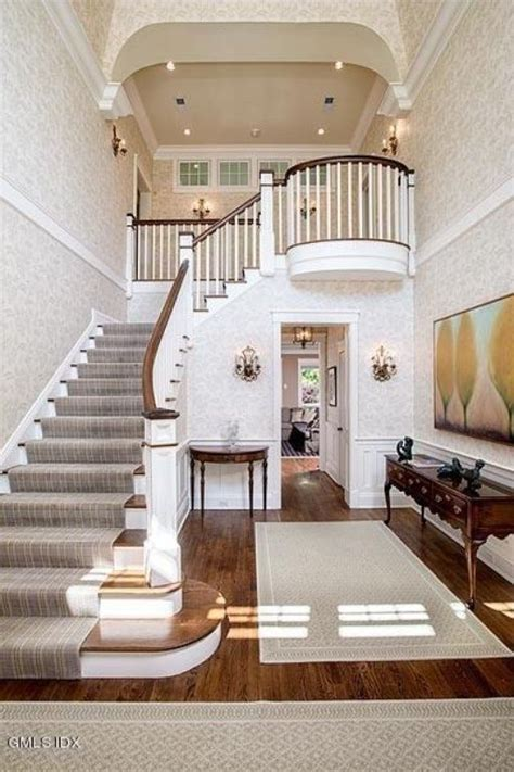 elegant staircases 485 best images about traditional wooden stairs on