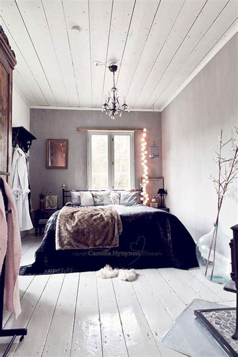 cozy bedroom tumblr tumblr cozy winter bedroom ideas tumblr cozy winter