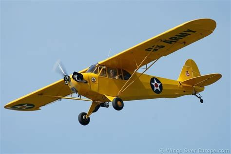 J3 Piper Cub Airplane Rtf 1000 ideas about piper j3 cub on j3 cub