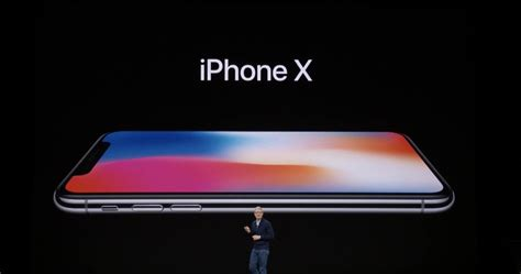 apple event 2017 live iphone x apple and more