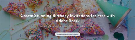 free printable kids birthday party invitations templates free