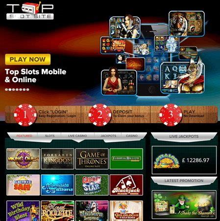 Play Slots For Gift Cards - visa gift card casino top slot site 163 5 free