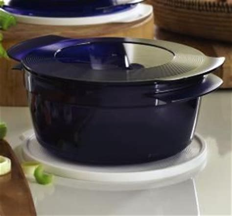 Tupperware Lucky Dish 21 best tupperware images on tupperware consultant tupperware recipes and