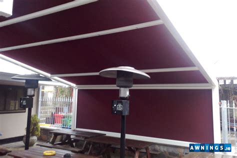 Awnings Ie by Awnings