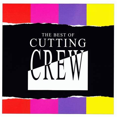 the best cutting crew fanart fanart tv
