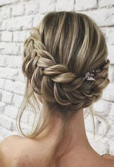 634 best hair upstyles images hairstyle ideas hair makeup hair buns