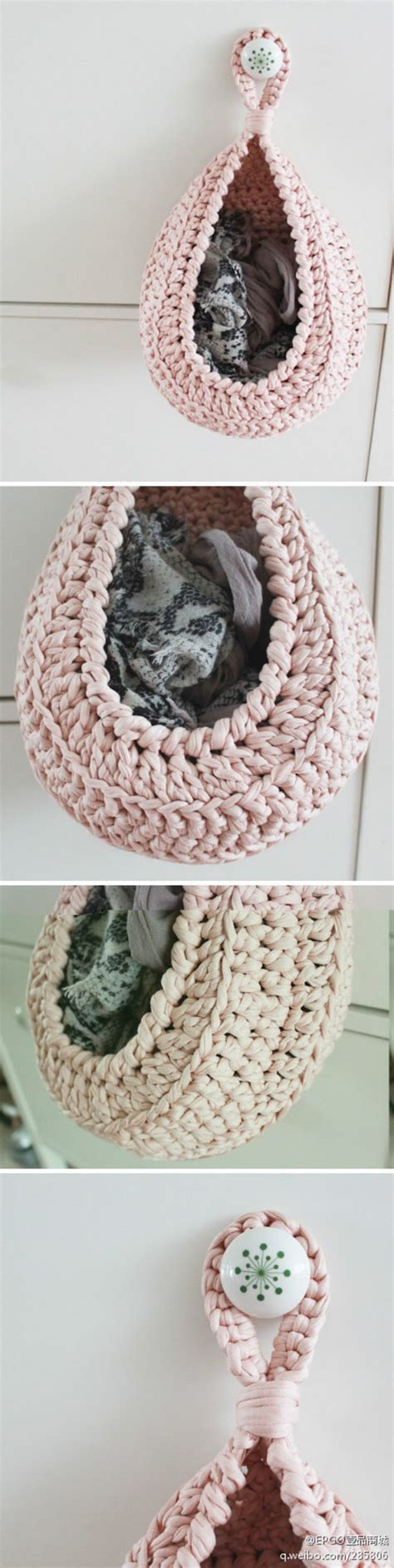 pattern project ideas 30 easy crochet projects with free patterns for beginners