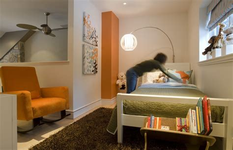 turquoise and orange bedroom boston turquoise and orange bedroom kids contemporary with area rug baby products