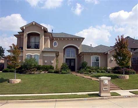 mini mansion house plans plan w36105tx mini mansion e architectural design