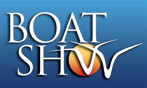 houston boat show specials texas fish game 2014 summer houston boat show videos