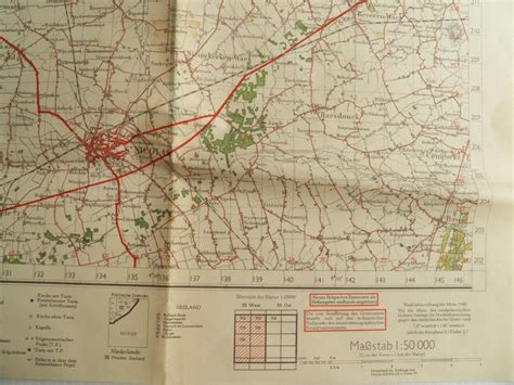 map netherlands during ww2 wehrmacht map dated 1941 netherlands malcolm wagner