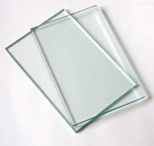 Acrylic Sheet Bening T 4mm 35x35cm china 3mm 12mm clear float sheet glass with ce china