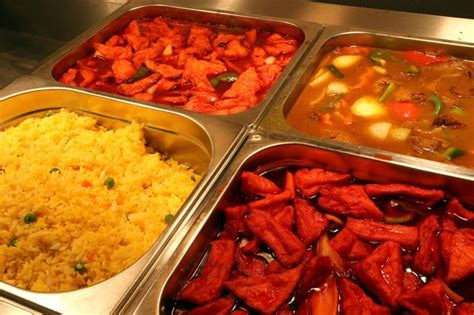 all you can eat breakfast buffet 12 wales all you can eat buffets daily post