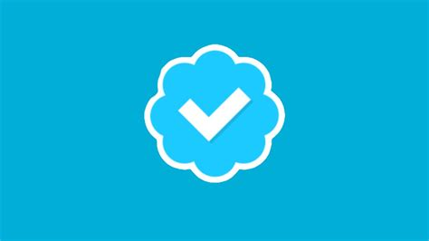 emoji verified now you can also get verified badge for your twitter