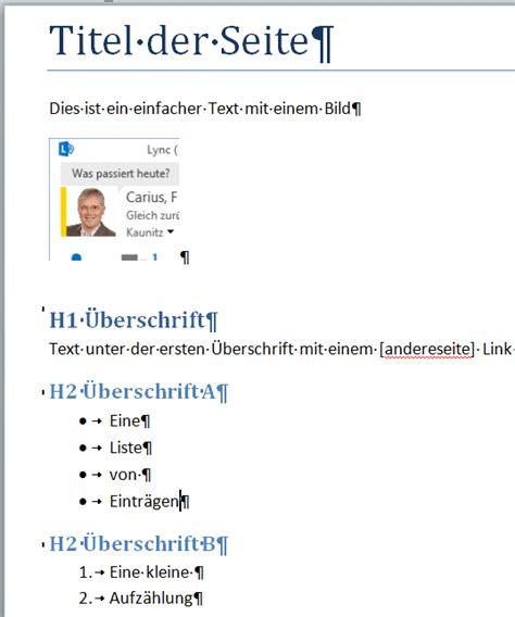 Word Vorlage Speicherort Vorgeben Word Wiki