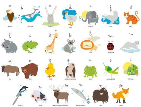 imagenes de animales por abecedario animales con letra x en espa 241 ol imagui