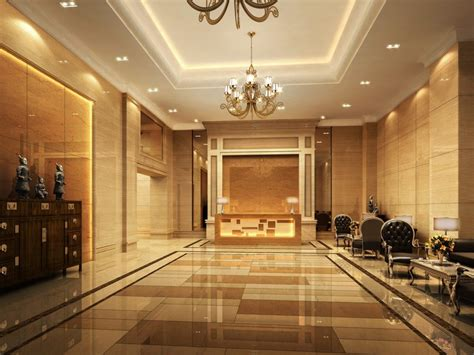 foyer wallpaper ideas modern room wallpaper hotel foyer design ideas small