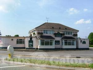 Garden City Queensferry Hotel Leprechaun In Garden City Near Deeside Pubs Galore
