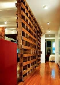 vorhang für regal chestha idee wohnzimmer raumteiler