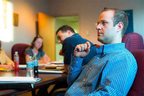 Mercer Mba Class Schedule by Upcoming Events William Paterson