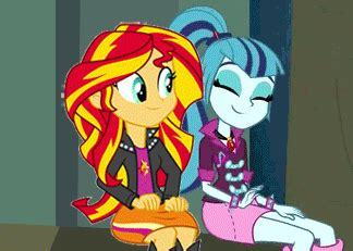 [image 853505] My Little Pony Equestria Girls Know