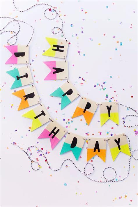 office birthday decorations ideas  pinterest