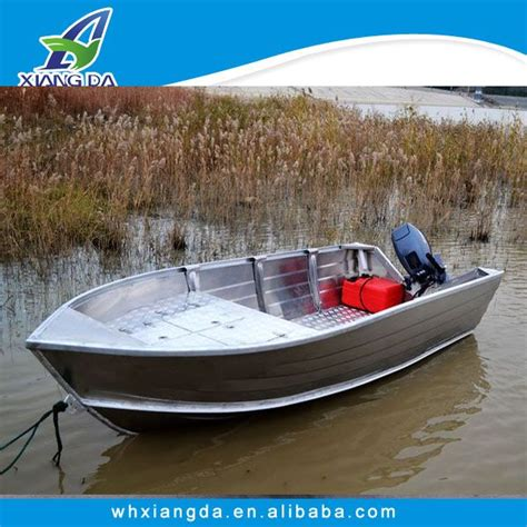 fishing boat for sale cheap 25 best ideas about cheap boats for sale on pinterest