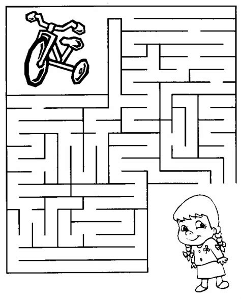 activity book for coloring pages mazes color by numbers a great coloring book for any fan of minecraft books printable maze to color coloring part 5