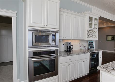 back painted glass kitchen cabinet doors affordable custom cabinets showroom