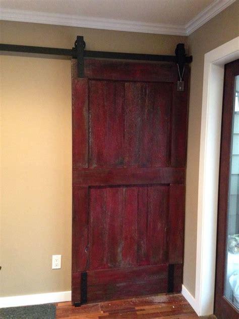 interior barn door hardware canada 113 best images about interior sliding barn doors on