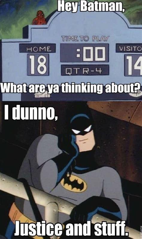 Spiderman Table Meme - masters of the tooniverse 15 dc vs marvel cartoon memes