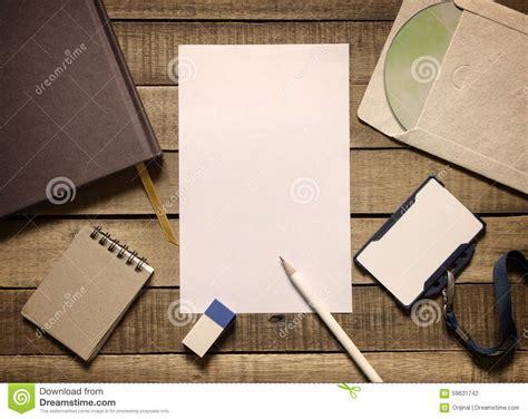 d ufficio mobili d ufficio della cancelleria e della carta da