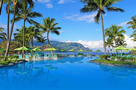 luxury swimming pools 2018 wallpapers luxury things top 5 luxury resorts in hawaii hawaii magazine
