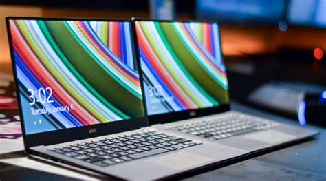 Laptop Dell Di Indonesia laptop bezel tertipis dunia milik dell masuk indonesia harganya kabar berita artikel