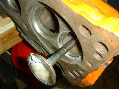 Dijamin H Valve Seat Cutter Holder 5 5 Mm Tekiro projects diy valve seat cutting the h a m b