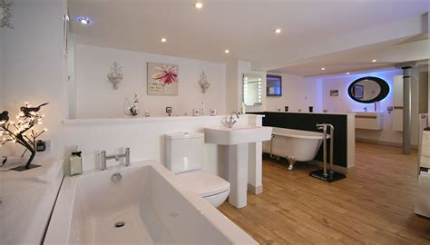 bathrooms perth scotland bathrooms perth scotland 28 images fair bathrooms on