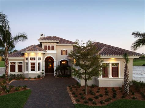 mediterranean homes plans modern mediterranean house plans mediterranean modern home plans luxamcc