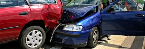 car crash lawyer los angeles lawyers for images usseek