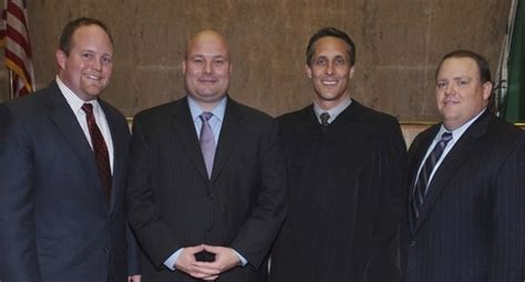 Oakland County Circuit Court Search New Attorney Welcomed To The Bar Gt Oakland County News