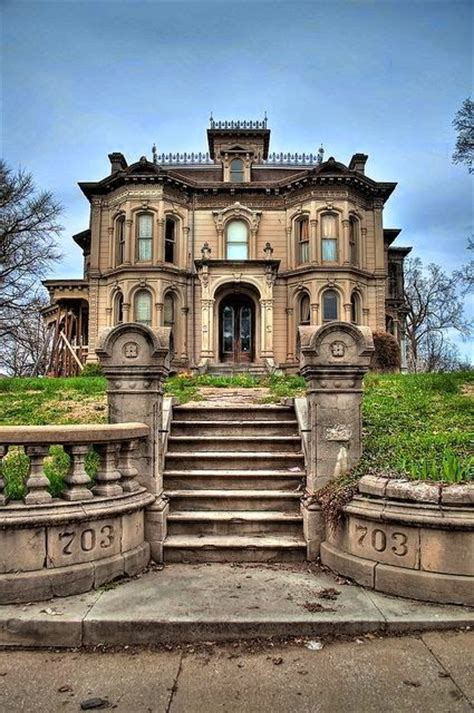 missouri house 25 best ideas about abandoned mansions on pinterest abandoned houses abandoned places and