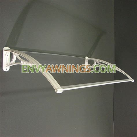 Diy Window Awning Kits by Window Awning Diy Kit Pearl Window Awnings