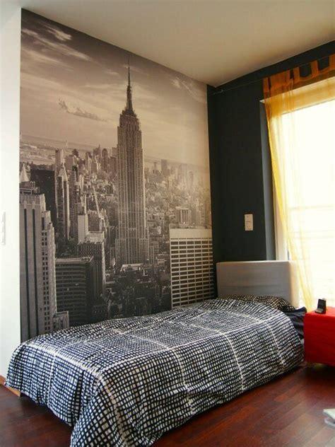Wohnzimmer New York Style by Die Besten 17 Ideen Zu Zimmer Jungs Auf