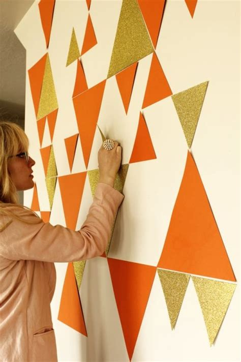 temporary wall coverings our favorite pins of the week temporary wall coverings for when you can t paint porch advice