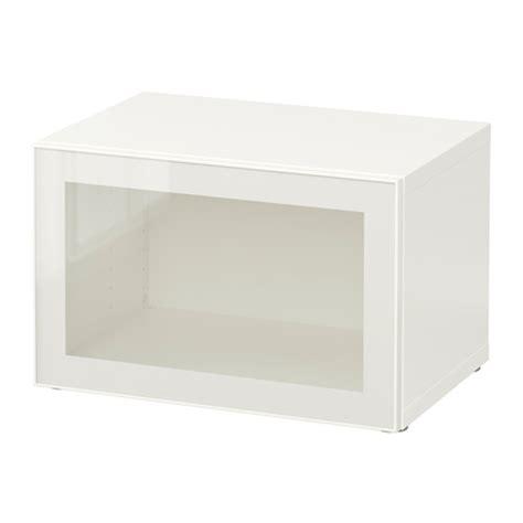 Besta 50 Cm by Cube Storage Cube Storage Unit Ikea
