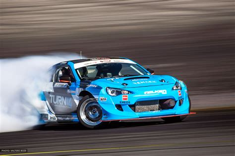 drift subaru brz keyword cat page current page number tune86