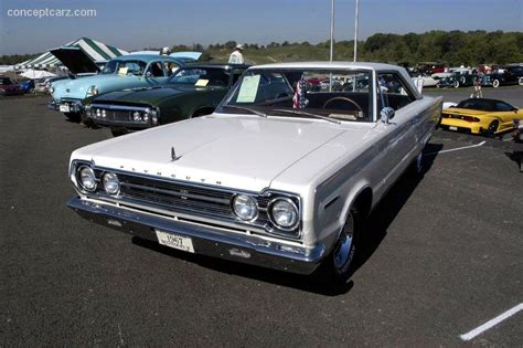 67 plymouth belvedere for sale auction results and data for 1967 plymouth belvedere ii